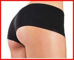 Best Butt Workout....  Tracy Anderson Bikini Butt work out. - MW