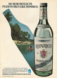 Ronrico - 1979 by rchappo2002, via Flickr