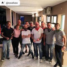 Μια SOLD OUT νύχτα καλοκαιριού ολοκληρώθηκε πριν λίγο στη Θεσσαλονίκη, στο θέατρο Δάσους. Σας ευχαριστούμε όλους γι' αυτήν την υπέροχη βραδιά ❤❤❤😍😍😍 #eleonorazouganeli #eleonorazouganelh #zouganeli #zouganelh #zoyganeli #zoyganelh #elews #elewsofficial #elewsofficialfanclub #fanclub #nyxteskalokairiou 🌙💫✨🌟 #elzouganeli