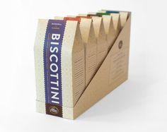 Des1gn ON - Blog de Design e Inspiração. - http://www.des1gnon.com/2013/08/7-redesigns-de-embalagem-antes-depois/