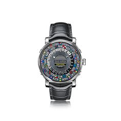 louis-vuitton-escale-time-zone-39-timepieces-jewelry--Q5D200_PM2_Front view.jpg 750×750 pixels