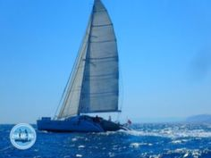 Special offer for Crete Greece Sailing Holidays, Crete Greece, Sailing Ships, Boat, Dinghy, Boats, Tall Ships, Ship