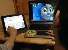 Text-Based Aided Language: Making the Literacy-Communication Connection for Children with Autism