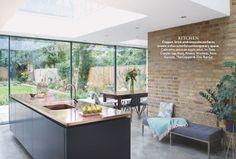 kuhle dekoration marquardt kuchen, 99 besten küche bilder auf pinterest in 2018 | moderne küche, küche, Innenarchitektur
