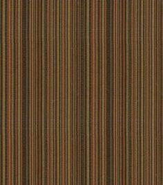 Home Decor Solid Fabric-SMC Designs Ebbtide Tigers Eye
