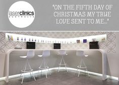 12 Days of Christmas: WIN a Laser Clinics Australia $500 GiftcardStylehunter.com