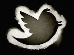 Twitter has sold a bunch of old tweets to a firm called DataSift, which will analyze them for marketing purposes.    The Mail Online reports that DataSift is the first such company to get access to the tweets, which go back two years. Another 1,000-plus companies are on DataSift's waiting list.   ...