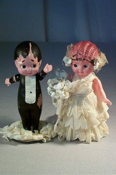 112 Delightful Bride Dolls Images In 2019 Bride Dolls