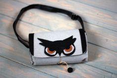 Sinirli Baykuş çantamızın fiyatı 25 TL dir. dilediğiniz her renk ve boyutta yapılabilmektedir. sipariş için : gzdeabay@hotmail.com dan benimle irtibata geçiniz :) Kapıda ödeme seçeneği mevcuttur.