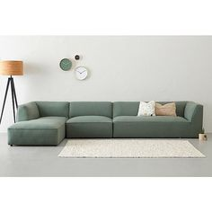 Town whkmp's OWN Town Town? Bestel nu bij Nu Nu or NU may refer to: Living Room Sofa, Home Living Room, Living Room Designs, Living Room Furniture, Living Room Decor, Sofa Furniture, Furniture Design, Design Apartment, Piece A Vivre