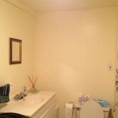 Basement Bathroom Before Basement Bathroom, Sink, Clay, Design, Home Decor, Sink Tops, Clays, Interior Design, Design Comics