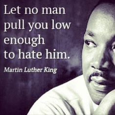 Popular Quotes of Martin Luther King Jr. The Words, Positive Quotes, Motivational Quotes, Inspirational Quotes, Words Quotes, Life Quotes, Sayings, Quotes Pics, Peace Quotes