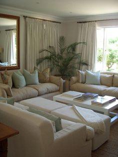 Hillcrest, KZN Couch, Furniture, Design, Home Decor, Settee, Decoration Home, Sofa, Room Decor