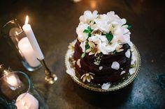Styling - Him & Her Events  Cake - Gillian Bell Photographer - Prue Franzmann