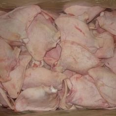 Pork Meat Archives - Promel Live Stock Chicken Heart, Chicken Skin, Frozen Beef, Frozen Chicken, Chickens For Sale, Meat Chickens, Pork Meat, Pork Ribs, Chuck Tender