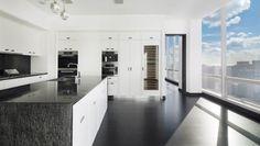 Manhattan Kitchen