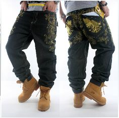 https://fashiongarments.biz/products/free-shipping-tide-mens-straight-trousers-embroidered-flowers-loose-hip-hop-hip-hop-skateboard-style-jeans-30-42/,                 ,   , fashion garments store with free shipping worldwide,   US $55.00, US $46.75  #weddingdresses #BridesmaidDresses # MotheroftheBrideDresses # Partydress