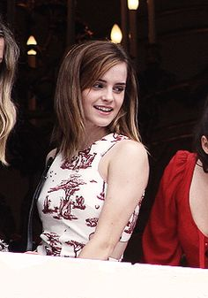 Emma Watson out in Vienna for a wedding on July, 13