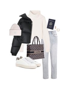 Tall Fashion Tips .Tall Fashion Tips Winter Mode Outfits, Winter Fashion Outfits, Stylish Outfits, Fall Outfits, Rock Outfits, Emo Outfits, Fashion Dresses, Modest Fashion, Fall Fashion