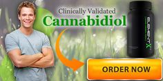 Cannabidiol has been appeared to be valuable in treating despondency and nervousness, endless and neuropathic torment, irritation, sleep deprivation, psychosis, sickness and retching, Parkinson's, substance manhandle, nicotine habit, diabetes, psychosis, engine issue, epilepsy and osteoporosis. Click here http://www.greathealthreview.com/element-x-cbd-oil/