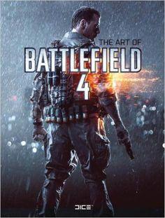 Art Of Battlefield HC 04: Amazon.es: Robinson Martin, Colvin Neville: Libros en idiomas extranjeros