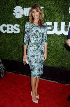 11 Best Jennifer Esposito images in 2017 | Jennifer ...