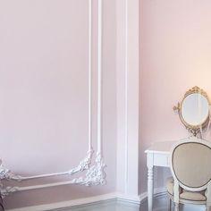 P I N K 🦄💗🍥☁️ #clementineweekend #pink #weekendbliss #weekend #lördag #saturday #bobedre #interior #homedecor #inredning #interior4all #roomforinspo #hotelpigalle #rosa #lördag #petitejoys #livethelittlethings
