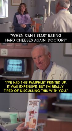 """And after her root canal treatment. 30 Quotes From Rock"""" That Made The Show Unforgettable 30 Rock Quotes, Tv Quotes, Funny Kids, The Funny, Funny Babies, Lemon Party, Liz Lemon, Root Canal Treatment, Funny Memes"""