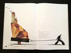 A&R by Riccardo Guasco