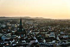 Kaiserslautern (Rheinland-Pfalz)