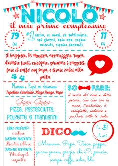 Vintage circus themed birthday invitation custom invitation digital poster my first years customizable 70x100 printing on demand stopboris Choice Image