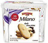 #2: Pepperidge Farm Milano Cookie Tub 15 Ounce http://ift.tt/2cmJ2tB https://youtu.be/3A2NV6jAuzc