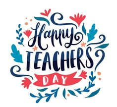 Happy Teachers Day Card, Teachers Day Poster, Teacher Cards, World Teacher Day, World Teachers, Teachers Day Drawing, Teacher Encouragement Quotes, Mother's Day Banner, Teacher Appreciation Quotes