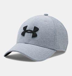 1f424697928 Under Armour Men s UA Twist Tech Closer Cap Fitness Gifts For Men