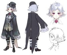 Atelier Rorona: Alchemist of Arland Concept Art http://img.neoseeker.com/v_concept_art.php?caid=31987