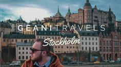 My experience in Stockholm I Passed, Traveling Tips, New Adventures, Capital City, Stockholm, University, Life, Colleges, Community College