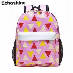 447b4aa1c6 2016 New Arrival Boys Girls Children School Bag Backpack Cute Baby Toddler Shoulder  Bag Primary Student School Bag wholesale