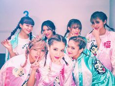YURINO (Happiness/E-girls)さん(@yurino_happiness) • Instagram写真と動画