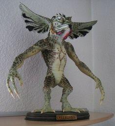 "NECA Gremlins Mohawk Life Size 19"" Lifelike Production Sa... https://www.amazon.co.uk/dp/B00BGP7BSW/ref=cm_sw_r_pi_dp_x_Y1MJybMS54PHK"