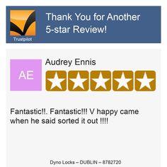 Auto Locksmith, Online Reviews, Sorting, Dublin, Star, Sayings, Reading, Happy, Lyrics