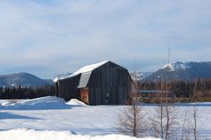 paysage charlevoix - Yahoo Image Search Results