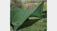 I need this to go with my tent! Timberline Annex