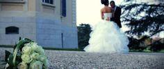 wedding film in france