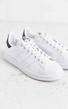 2b1e44e870 62 Ideas How To Wear Adidas Originals Urban Outfitters For 2019 Stan Smith  Sneakers, Adidas
