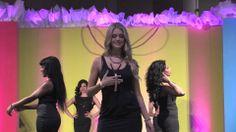 FERI National Women's Fashion Show
