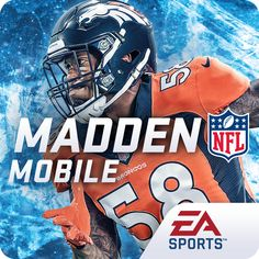 madden nfl mobile hack get unlimited free cash and coins cheat