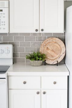 Grey Subway Tile | T