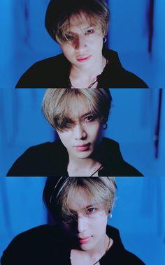 Listen to every Taemin track @ Iomoio Jonghyun, Lee Taemin, Minho, K Pop, Instyle Magazine, Cosmopolitan Magazine, Lee Jinki, Kim Kibum, Jiyong