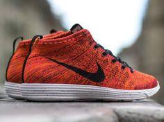 online retailer 988c4 a2fcb leManoosh.com Nike Lunar, Nike Free, Chaussures De Sport, Chaussures Des  Créateurs