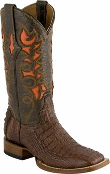 11c40131a69 7 Best Boot Jewelry images in 2015 | Boot Jewelry, Blouses, Costume ...